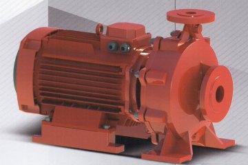 الکترو-پمپ-های-شناور - الکتروپمپ های اتا بلوک سیستم های حرارتی و سرمایشی