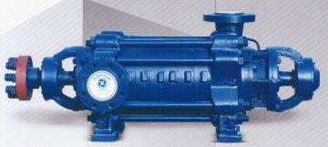 الکترو-پمپ-های-شناور - پمپ های فشارقوی سری MD فرآیندهای صنعتی