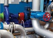 انواع-پمپ-ها - سیستم های حرارتی و سرمایشی