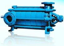 الکترو-پمپ-لجن-کش-شناور - پمپ فشار قوی
